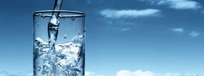 Kangen Water® is delicious water created from Enagic's innovative water technology.